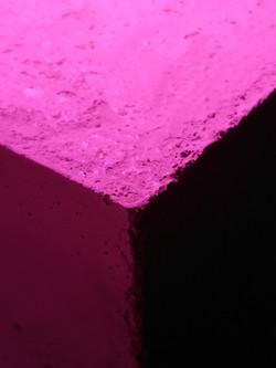 Concrete data II
