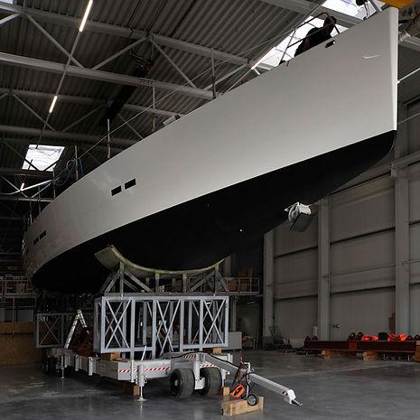 msy_shipyard_33.jpg