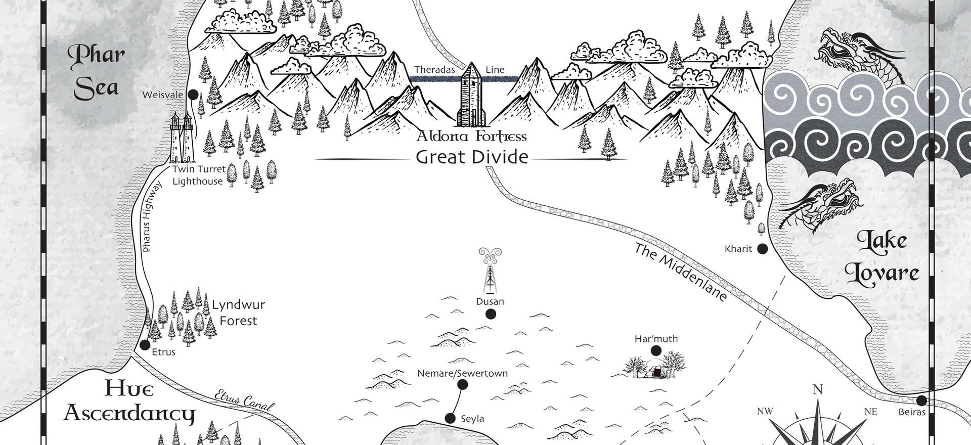 Russell-Map2-Final4.jpg