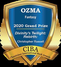 ozma-chanticleer-grand-prize-2020.png