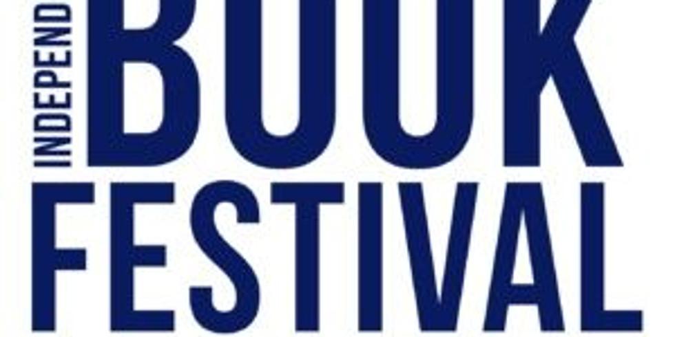 Fredericksburg Bookfest