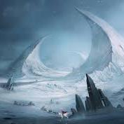 Frozen Wasteland.png
