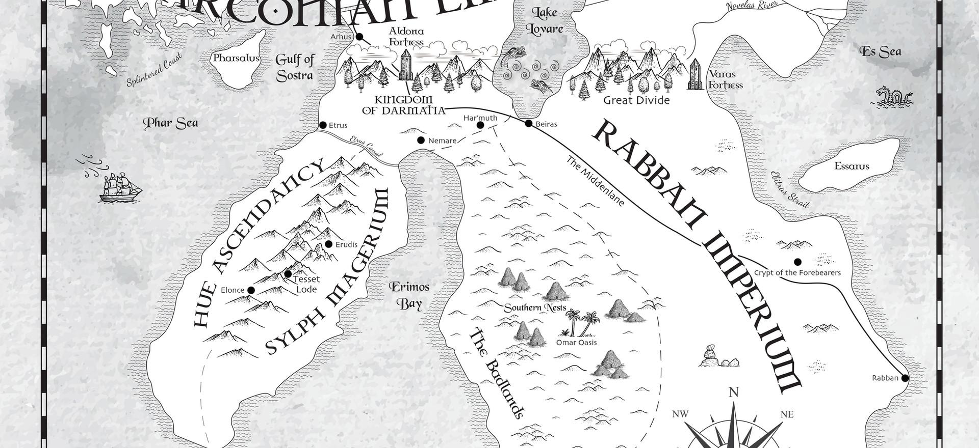 Russell-map1-final5.jpg