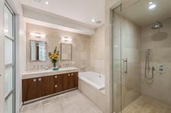 Typical Bath