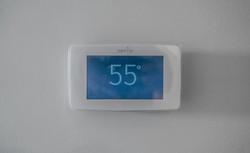 Sensi Touch Thermostat