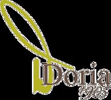 Doria1905_LOGO透過.png