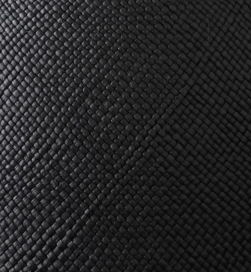 石目プレーン(ブラック)