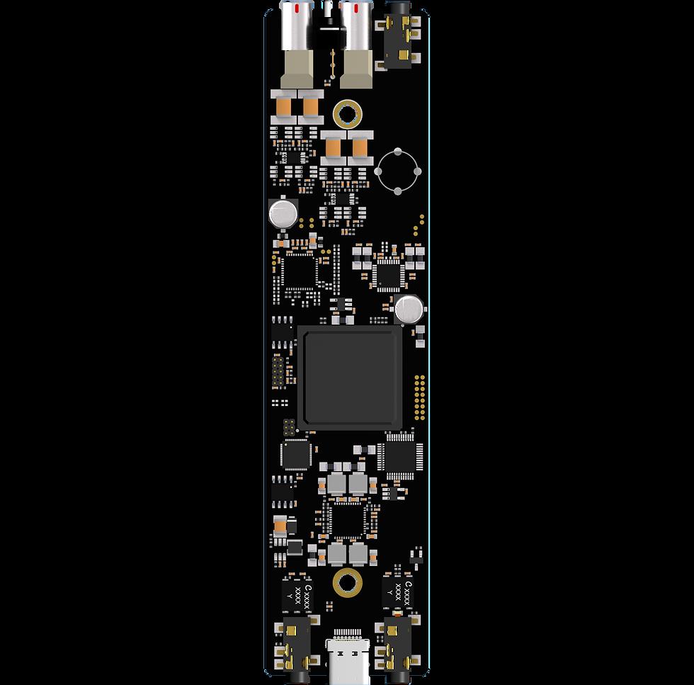 LE03_PCB_02.png
