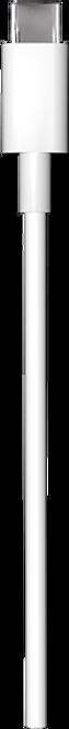 USB C_630.png