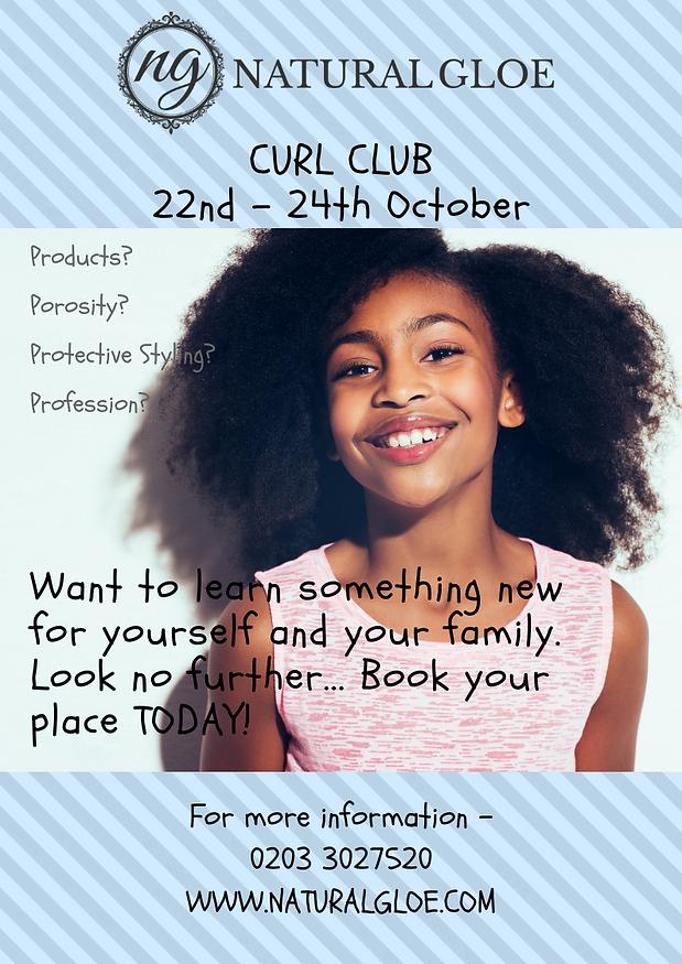Curly kids workshop NewPRINT-2.png