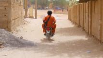 The Rise of Islam in Mali | 2020