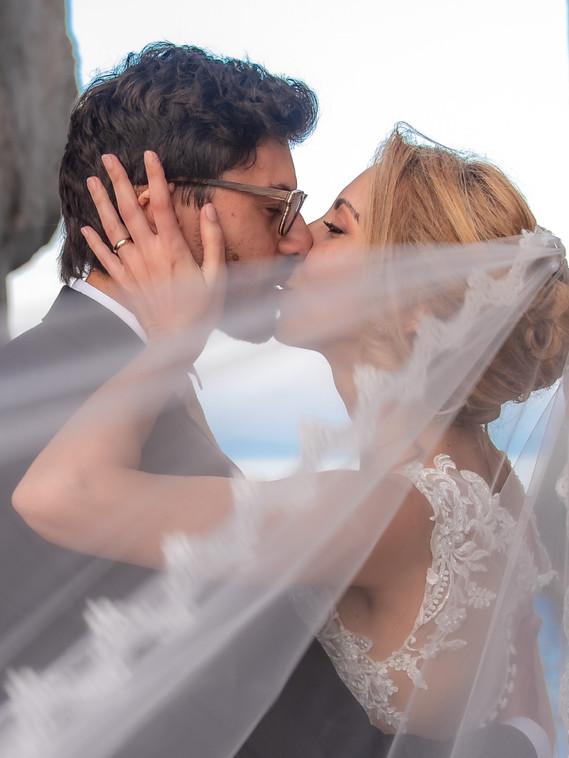 wedding in sussex