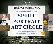 Sat Spirit Portrait Art Circle.png