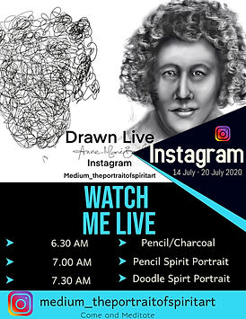 Instagram Live Spirit Art.jpg