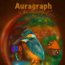 Level 3 - Professional Auragraphs