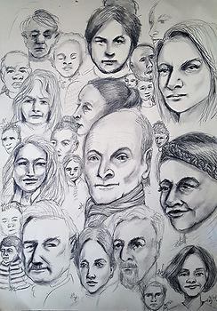 Spirit Portrait by Anne (2).jpg