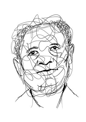 spirit portrait doodle.jpg