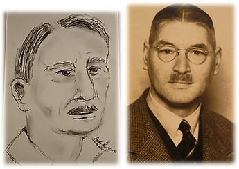 Spirit Portrait Comparison