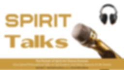 Spirit Talks Ambond.jpg