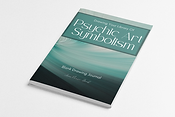 minimal-mockup-of-a-paperback-book-placed-on-a-customizable-surface-33651.png