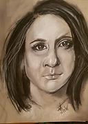spirit portrait by annemarie.webp