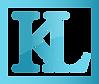 Icon Based Logo Blue.png