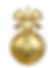 bauble-1814949_1920.png