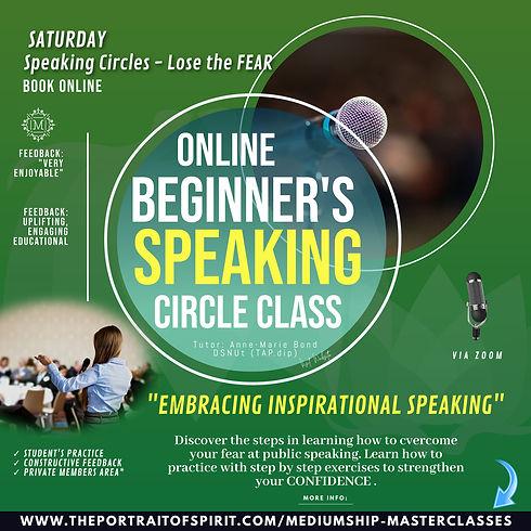 Speaking Circle.jpg