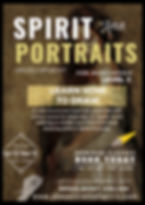 SPIRIT PORTRAIT LEVEL SAT 3 NOV 18.jpg