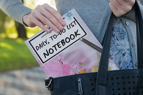 mockup-of-a-woman-pulling-a-book-out-of-her-purse-3420-el1 (1).png