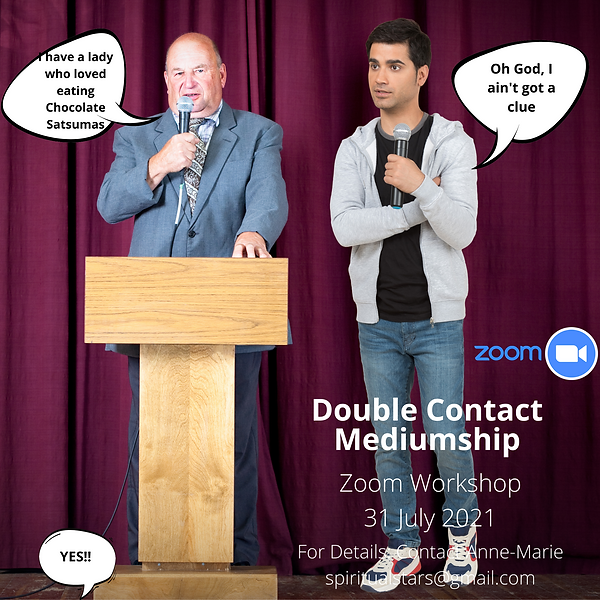 Double Contact Mediumship 31 7.png