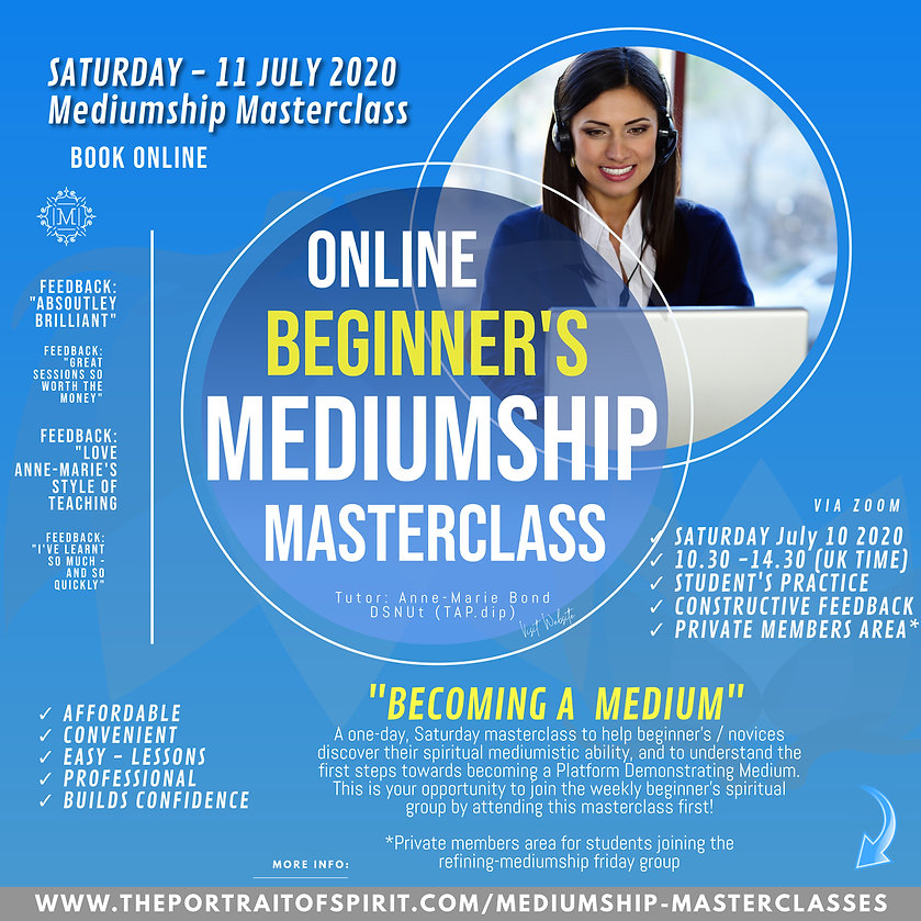Beginners Mediumship Masterclass.jpg