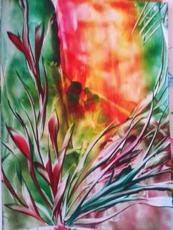 Encaustic ART by AMBond