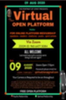 virtual open platform flyer 09 AUG .jpg