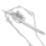 hand-1515895_1920.png