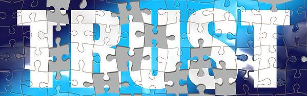 puzzle-2515123_1920.jpg