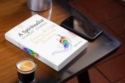 Spiritualist Journal Mediumship Demonstrations