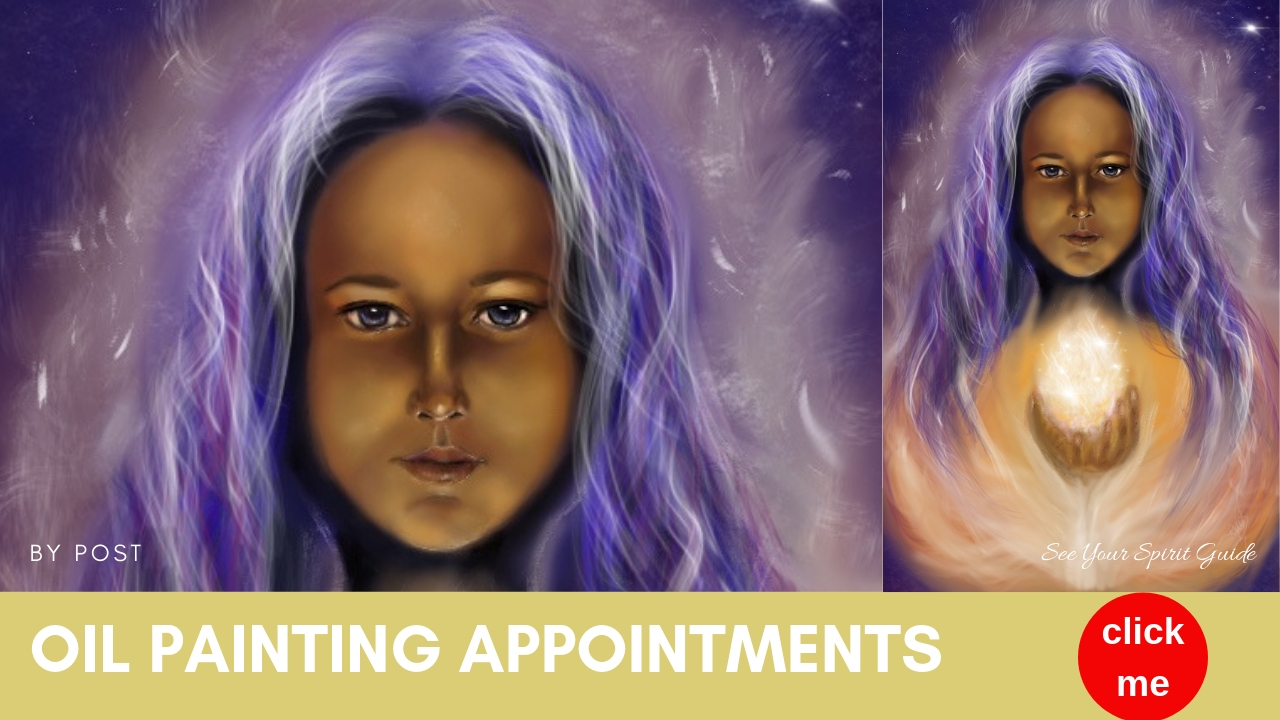 TAROT APPOINTMENTS4