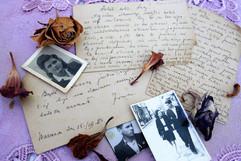 Mediumship Let's Share Memories