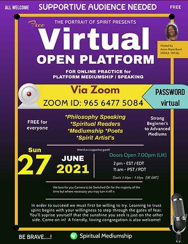 JUNE Virtual Open Platform Jan 2021 noa.