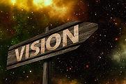 vision-3711143_1920.jpg