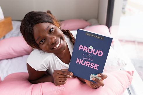 book-mockup-of-a-smiling-woman-on-her-bed-23708.png