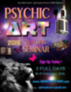 Psychic Art Seminar 16-17 FEB 2019.png