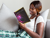 book-mockup-of-a-smiling-woman-reading-on-the-couch-23694.png