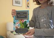 spiritualist journal mediumship