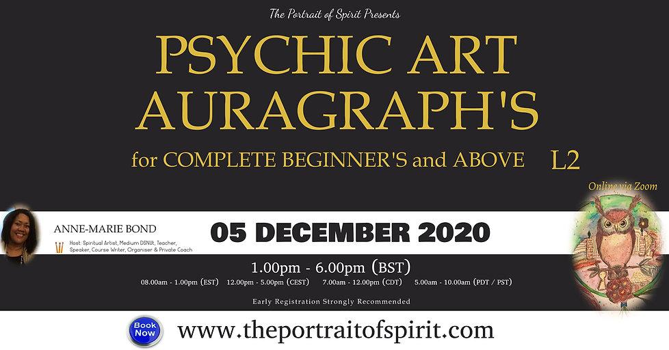Psychic Art Auragraphs.jpg