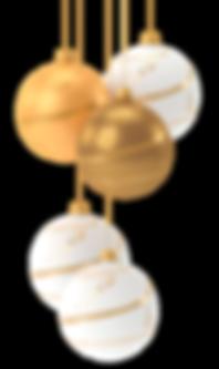 christmas-1885470_1920.png