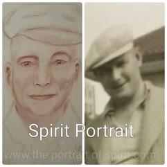 SPIRIT PORTRAIT ART by AMBond.jpg