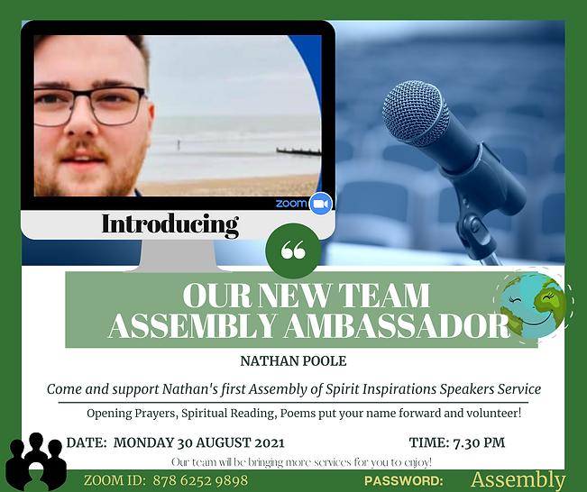Nathan Ambassador (1).png
