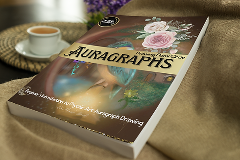 mockup-of-a-paperback-book-lying-near-a-coffee-table-3415-el1.png